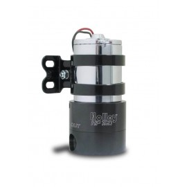 Holley 150 GPH HP FUEL PUMP