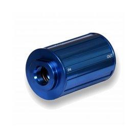 GB BILLET 109 fuel filter 60mic AN8 54x109mm (element GBKI00202-08-04)