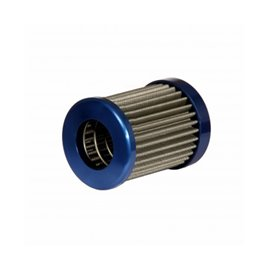 GB BILLET 109 replacement element 60micron 43,9x74mm