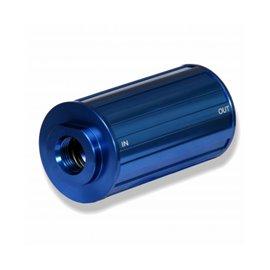 GB BILLET 158 fuel filter 60mic AN8 54x158mm (element GBKI00203-08-04)