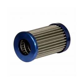 GB BILLET 158 replacement element 60micron 43,9x123mm