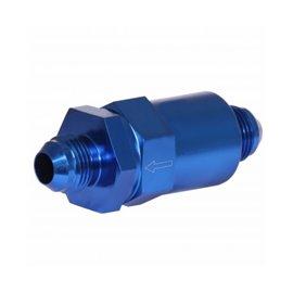 GB BILLET 209 fuel filter 30 micron AN8