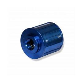 GB BILLET 70 fuel filter 60mic AN854x70mm (element GBKI00201-08-04)