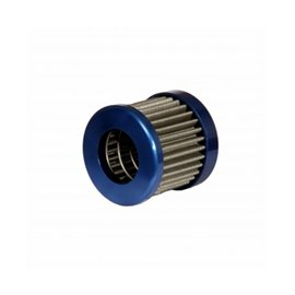 GB BILLET 70 replacement element 60micron 43,9x35mm