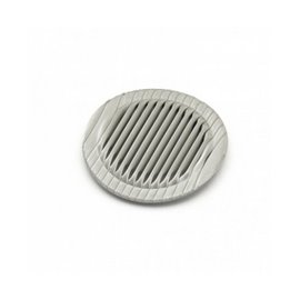 Mr. Gasket Replacement Fuel Filter Disc