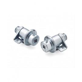 ACCEL EFI 74565 Fuel Pressure Regulator 35-70PSI Chevy Pontiac