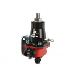Aeromotive Compact EFI Regulator 30-70PSI