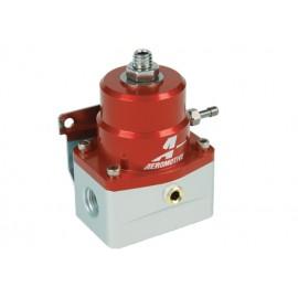 Aeromotive A1000-6 Injected Bypass Regulator 40-75PSI