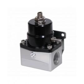 GB Fuel Pressure Regulator 2.75-5.15 bar