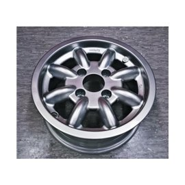 "MINILITE MAG STYLE 13X5,5"" 4X108 ET15 FORD"