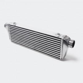 CNR intercooler 550x180x65
