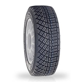 DMACK DMG+2 G62 185/70R13 RIGHT gravel tire