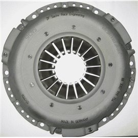 Sachs Race Engineering Clutch Pressure Plate 754