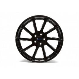 TA Technix alloy wheel 8,5x19 ET42