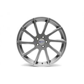 TA Technix alloy wheel 8,5x20 ET40