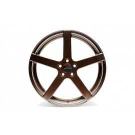 TA Technix alloy wheel 8,5x20 ET45 LK5x112 NB 66,6  Bronze