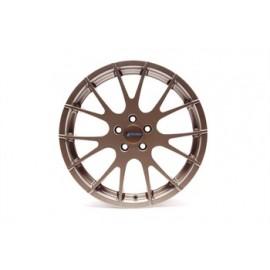 TA Technix alloy wheel 8,5x19 ET35 LK5x112 NB 66.6 Bronze