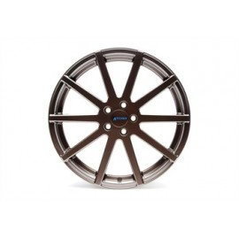 TA Technix alloy wheel 8,5x20 ET45 LK5x112 NB 66,6  Bronze
