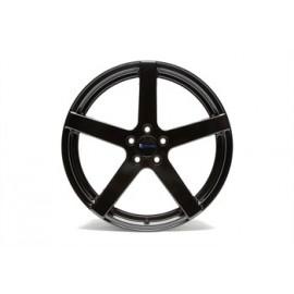 TA Technix alloy wheel 9x20 ET45