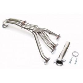 TA Technix exhaust manifold Peugeot 205/ 309