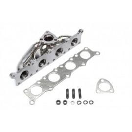 TA Technix stainless steel turbo manifold Audi/Seat/Skoda/VW A3/TT/Cordoba/Ibiza/Leon/Octavia/Bora/Golf IV