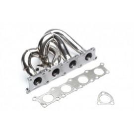 TA Technix stainless steel turbo manifold Audi/VW A4/A6/Passat