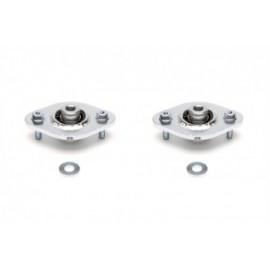 TA Technix camber plate set front axle  3er Serie / Z1 / Z3 /Z4