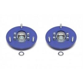 TA Technix camber plate set front axle  1er/3er/5er/6er/X1/X3