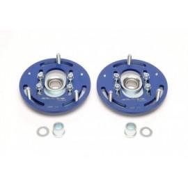 TA Technix camber plate set front axle  3er / 5er / 6er / Z1