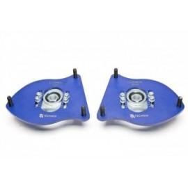 TA Technix camber plate set front axle  Mini (R50/R53)/Mini Cabriolet (R52)