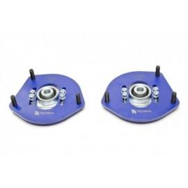 TA Technix camber plate set front axle  Cinquecento / Seicento
