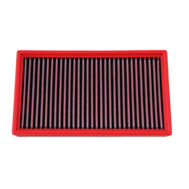 BMC panel air filter VW Audi Fiat Jaguar Porsche VW