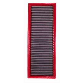 BMC panel air filter Ford