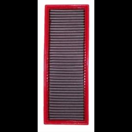 BMC panel air filter Ford