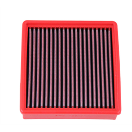 BMC panel filter Mitsubishi