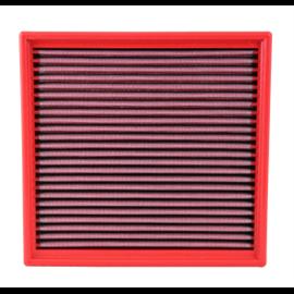 BMC panel filter Opel