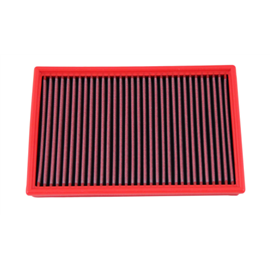 BMC panel filter Ford Seat MB VW