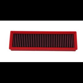 BMC panel filter Citroen Peugeot