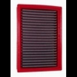 BMC panel filter Honda Nissan Renault