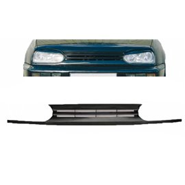 JOM badgeless grille VW GOLF III VR6