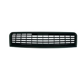 FK front grille Audi A4 (8E) Yr. 00-04