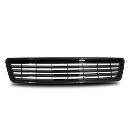 JOM Audi A6 97-01 grille without badge