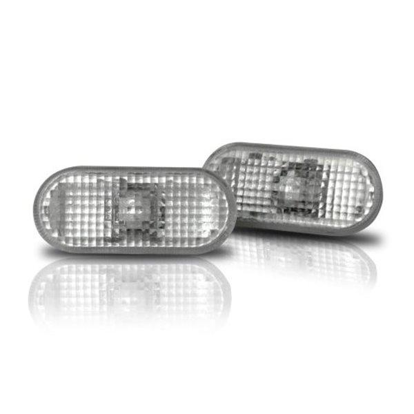 JOM VW GOLF III LED turn signal clear