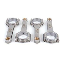 ZRP Conrod Kit Suzuki 1.6L M16A 136.00 Pin:20.00 H-Beam