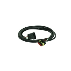 3M CABLE EXTENSION KIT (RS RANGE)