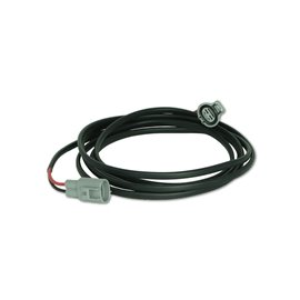 3M CABLE EXTENSION KIT (T16 / T24 / T28 / TRIPLE-R 16/24/28)