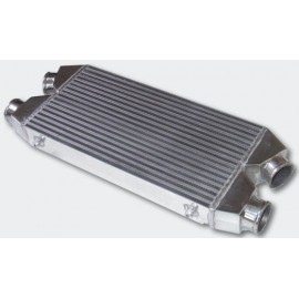CNR intercooler dual 560x280x75