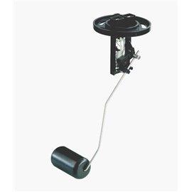 Kütusepaagi andur vibuandur 140-400mm, 54mm EUR 3-180ohm