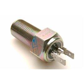 Kiirusandur M18x1,5, pikkus 35,0mm