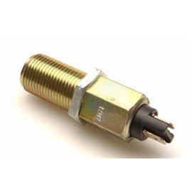 Kiirusandur M18x1.5, pikkus 34.0mm
